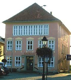 house doctor christbaumspitze